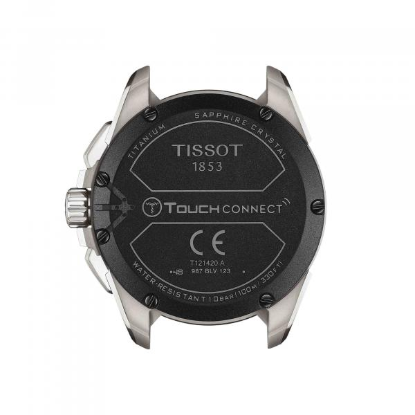 T-Touch Connect Solar (1)