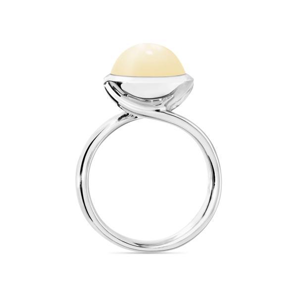 BOUTON Ring Large (2)