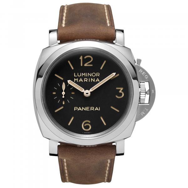 Panerai - Luminor Marina 1950 47mm
