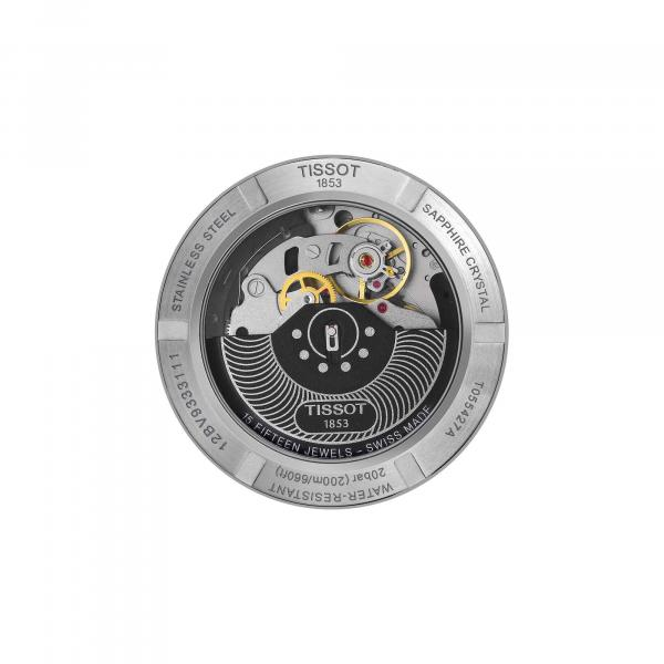 PRC 200 Automatik Chronograph (2)