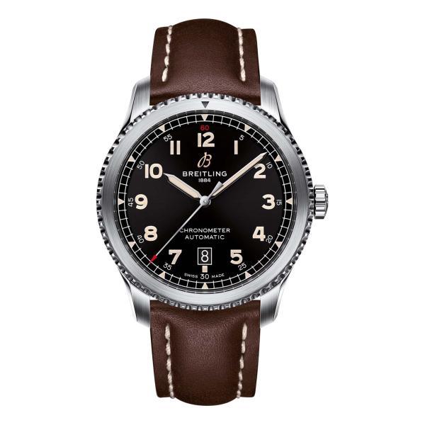 Breitling - Aviator 8 Automatic 41