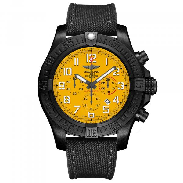 Breitling - Avenger Hurricane 12H