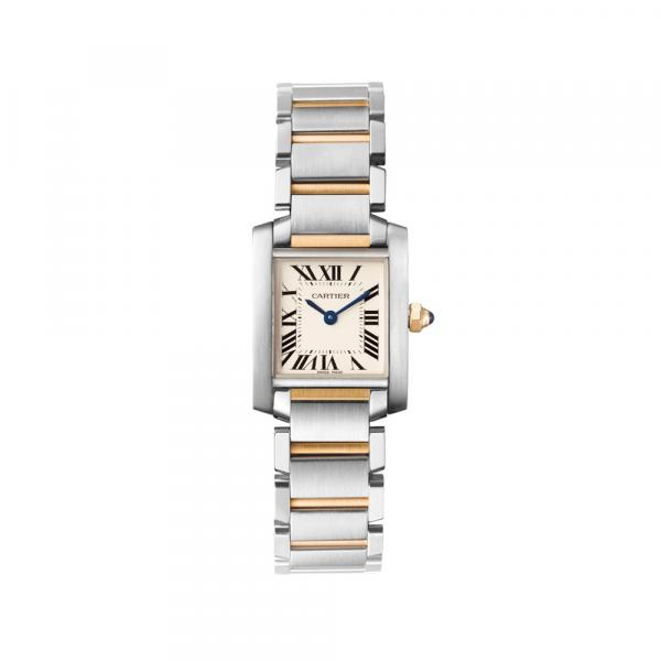 cartier-w51007q4_default