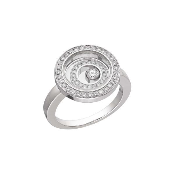Happy Spirit Ring (1)