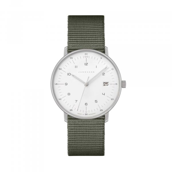 Junghans - max bill Damen