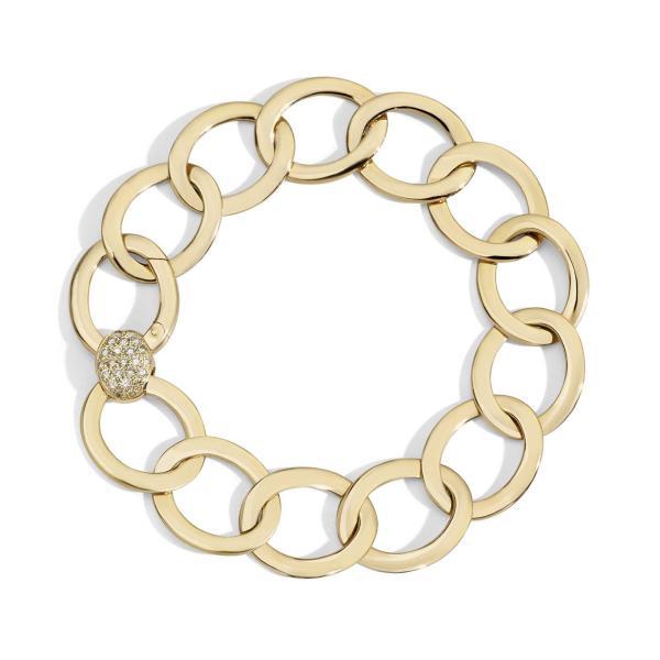 Pomellato - Brera Armband