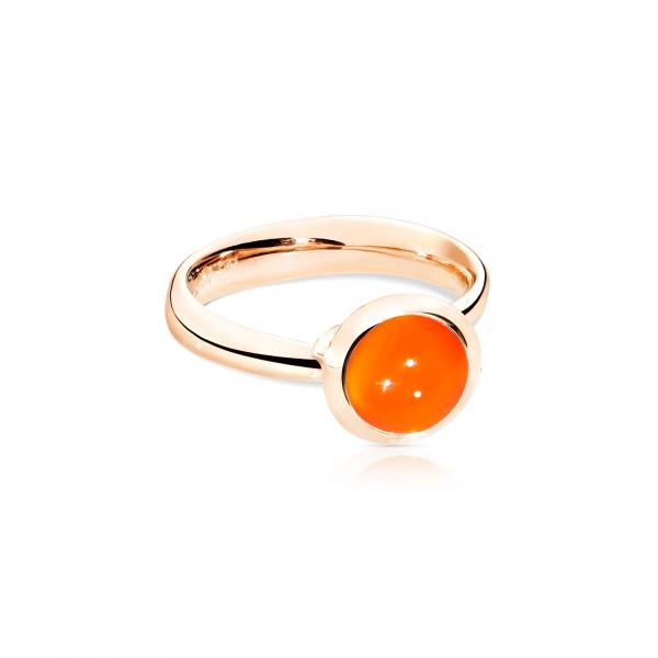BOUTON Ring Small (5)