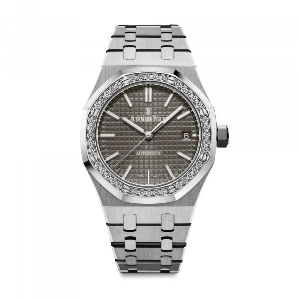 Audemars Piguet - Royal Oak Automatik