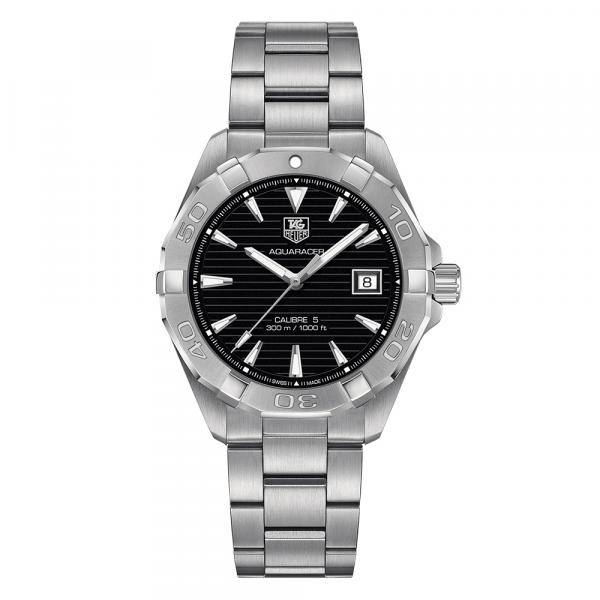 tag-heuer-way2110-ba0928_default