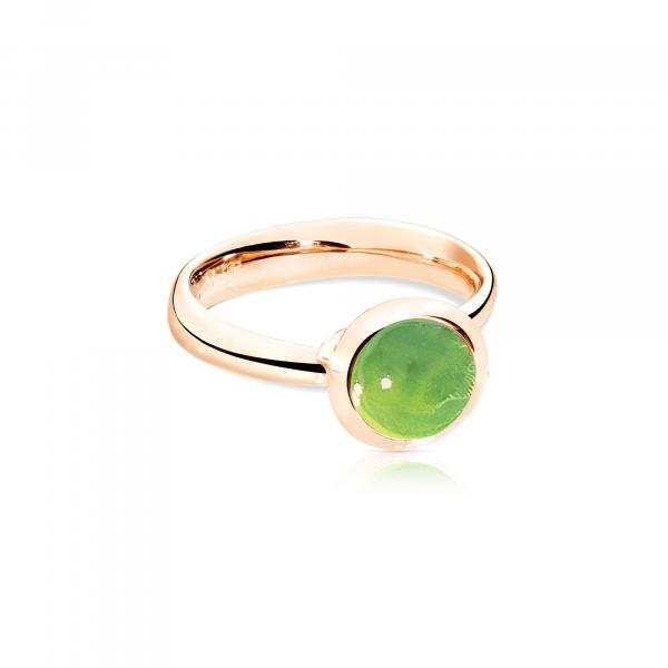 BOUTON Ring Small (1)