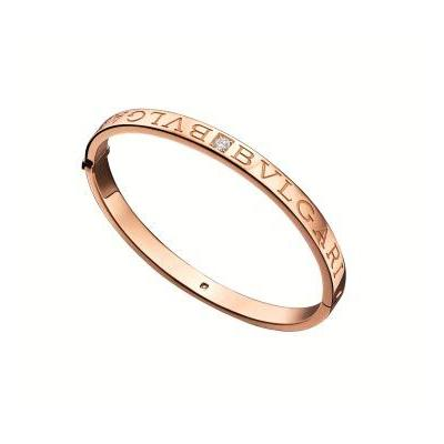 BVLGARI - Armband