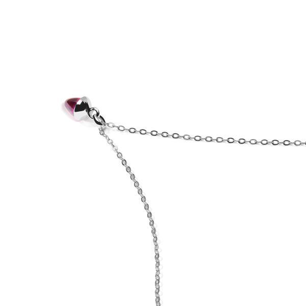 myMIKADO Halskette Rosa Turmalin (3)