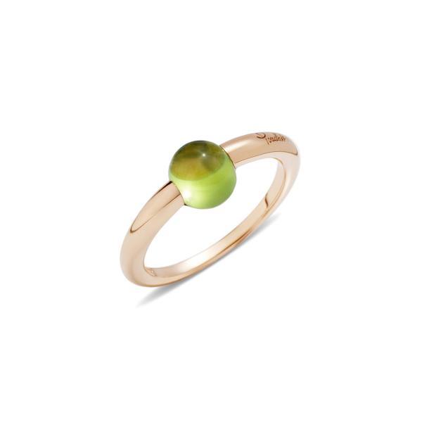 Pomellato - Ring M´ama non M´ama