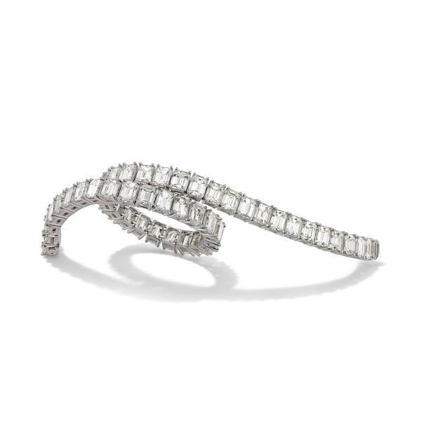 H. D. Krieger - Eternity Armband