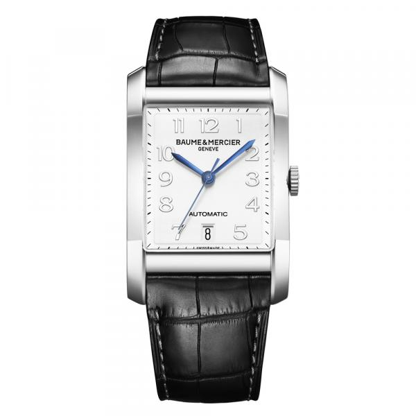baume-mercier-hampton-10155_default