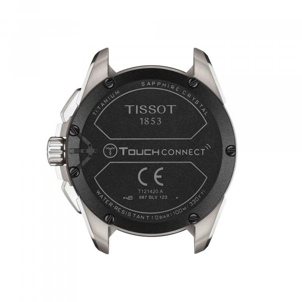 T-Touch Connect Solar (2)