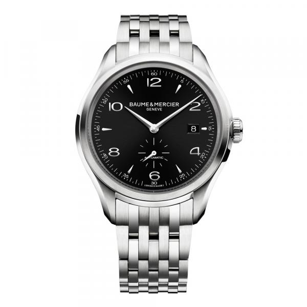 baume-mercier-10100_default
