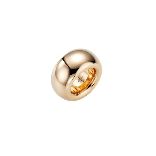 IsabelleFa - IsabelleFa Ring-Cercle