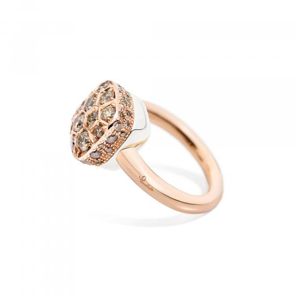 Nudo Ring (1)