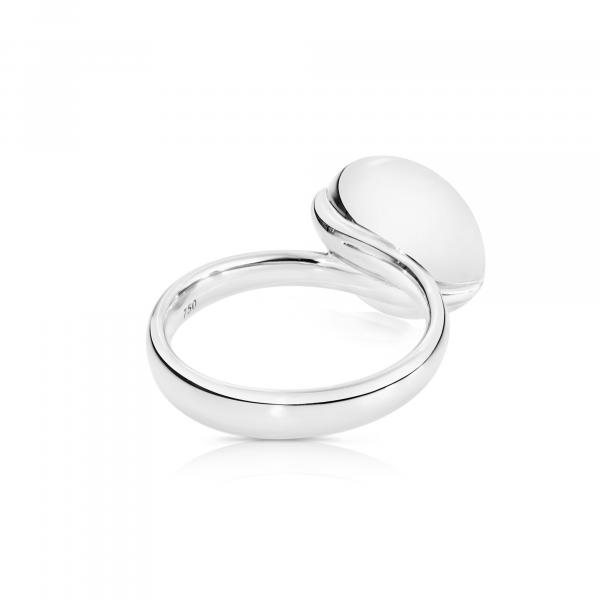 BOUTON Ring Large (3)