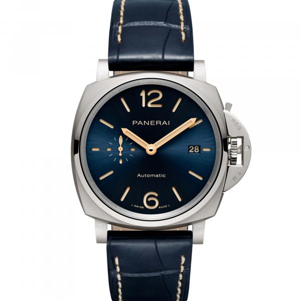 Panerai - LUMINOR DUE - 42MM