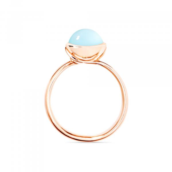 BOUTON Ring Small (2)