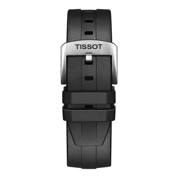 Seastar 1000 Professional Limited Edition (1)