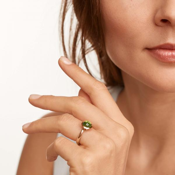 BOUTON Ring Small (3)