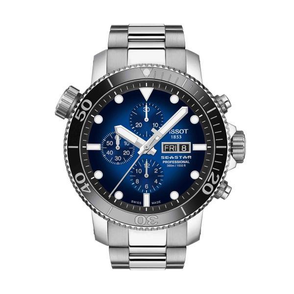 Seastar 1000 Professional Limited Edition