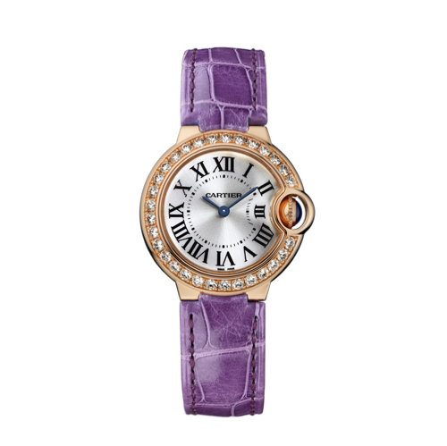 cartier-we900251_default