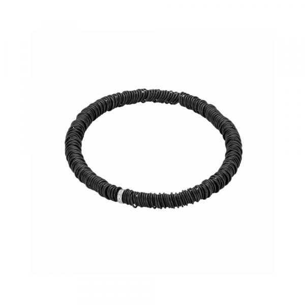 Gellner - Gellner - Brave Armband