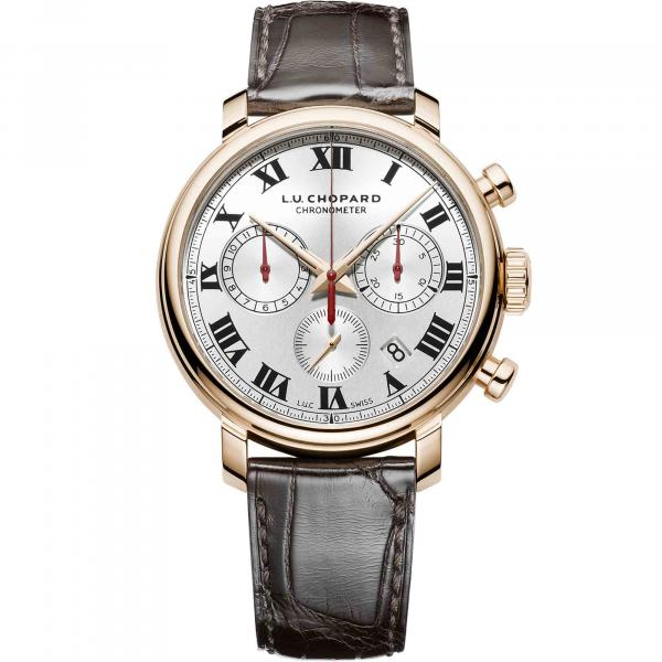 L.U.C. Chronograph Heritage (1)