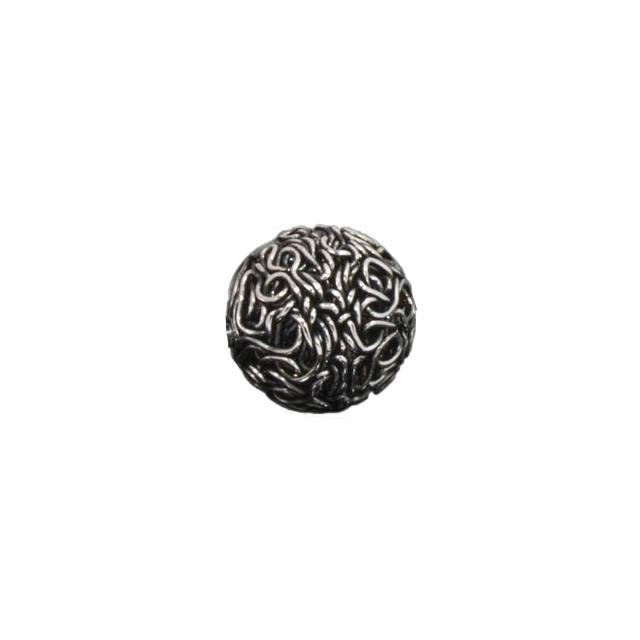 Schmuckwerk - Medusa Perlschloss