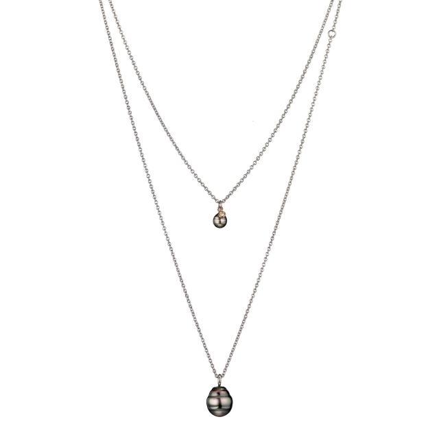 Gellner - Basic Halskette
