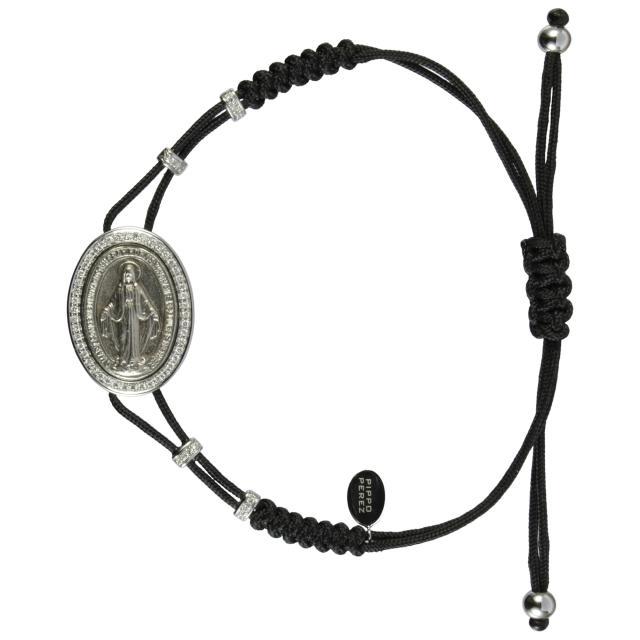 Pippo Perez - Heilige Maria Armband