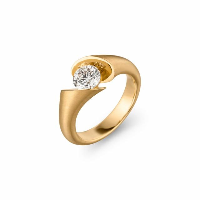 Schaffrath - Calla Ring