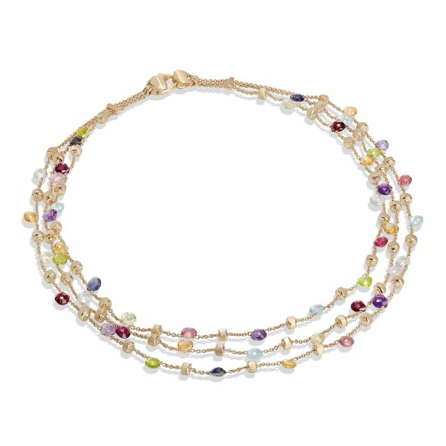 Marco Bicego - Paradise Collier